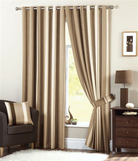 sale ready made curtains 17 best images about ready made curtains on pinterest