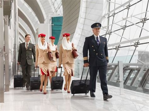 Cabin Crew In Uae emirates to hold cabin crew open day in athens greece