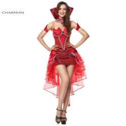cheap halloween costumes for women online get cheap corset halloween costume aliexpress com