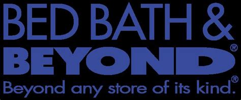 bed bath and beyond hiring age 25 bed bath beyond gift card 439 2 available