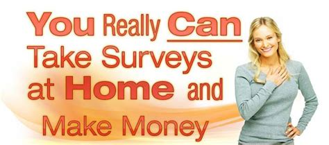 Reliable Surveys For Money - what is survey money machines is it one of the best paid survey sites