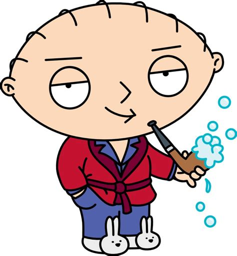 stewie griffin mighty355 wikia fandom powered by wikia hugh hefner stewie family the quest for stuff wiki fandom powered by wikia