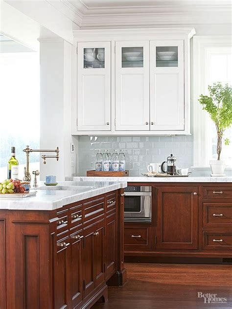 kitchen cabinets wood choices kitchen cabinet wood choices