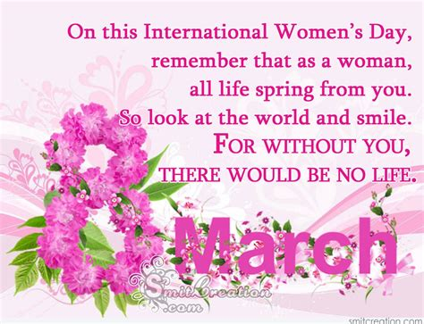 womens day pictures  graphics smitcreationcom page