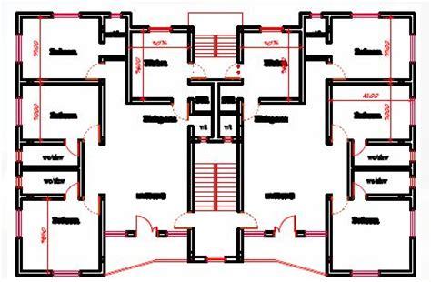 2 Bhk Flat Design Plans Spring Of Life Estate Kingdom Group