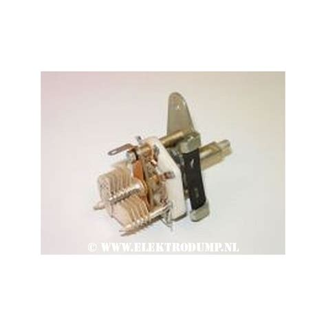 variable capacitor color variable capacitor multiplier 28 images how to get more capacitance from radio variable