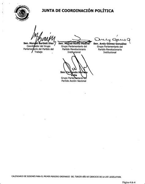 Calendario De Comparecencias Camara De Diputados 2014 Gaceta Parlamentaria A 241 O Xvii N 250 Mero 4108 I Martes 9 De