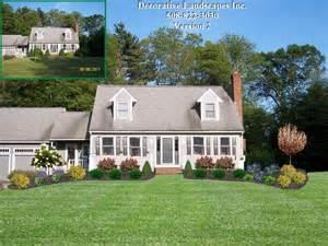 landscape design front yard curb appeal curb appeal landscape design front of home landscape