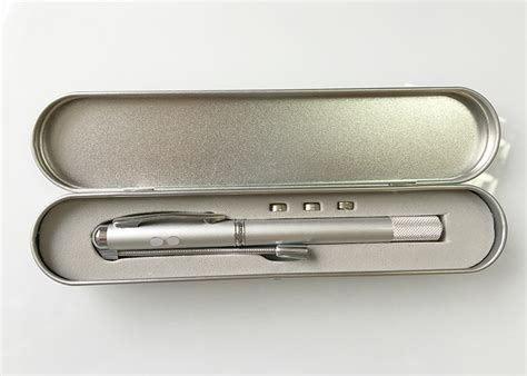 tattoo with pen and lighter led light manual tattoo pen professional microblading