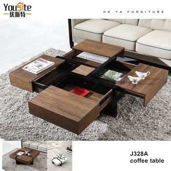 multifunctional table expandable square table multifunctional furniture buy