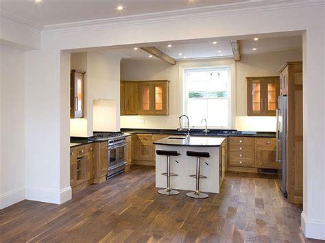 kitchen design bristol kitchens service bristol