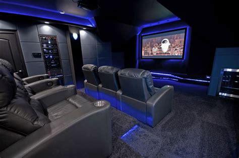 sci fi theater     dream room  long