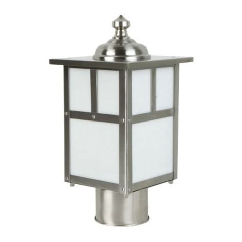 Mission Style Light Fixtures Mission Style Lighting Fixtures In Your Home Light Decorating Ideas