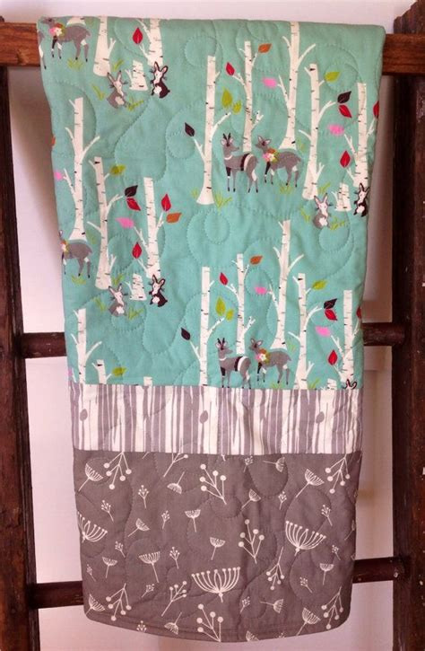 Nature Themed Baby Bedding Palmyralibrary Org Nature Themed Crib Bedding