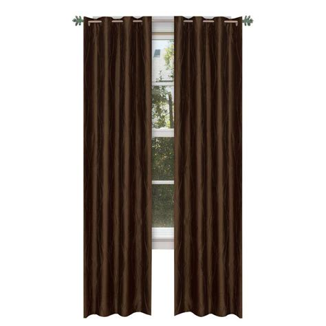 what kind of curtains should i get what color curtains should i get 28 images make orange