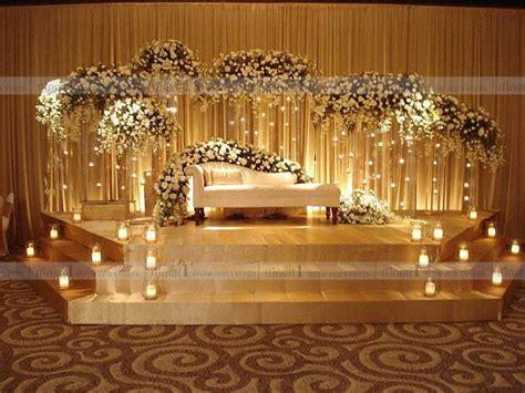 Desi Wedding Planner Nj