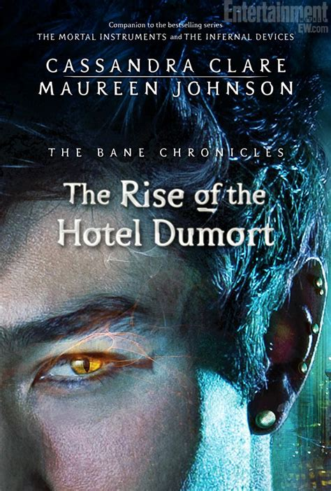 the bane chronicles audiobook on the mortal instruments canada the bane chronicles