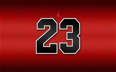 imagenes logotipo jordan michael jordan s4 background gallery wallpaper and free
