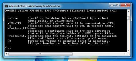 format hard drive command line linux how to convert a hard drive or flash drive from fat32 to