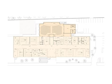 boston convention center floor plan 100 boston convention center floor plan altria theater wilson butler architects boston