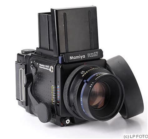 mamiya price mamiya rz 67 pro price guide estimate a value pictures