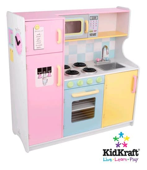 childrens wooden kitchen furniture children s wooden toys toy play kitchen furniture