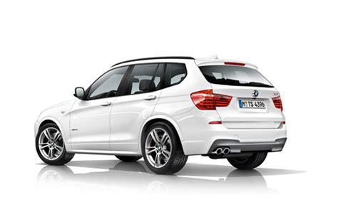 bmw x3 m sport 2011 bmw x3 m sport car