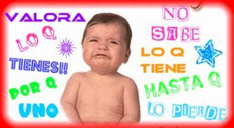 imagenes deseando feliz martes con gif y movimiento imagenes de bebes con movimientos im 225 genes de facebook