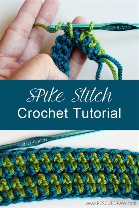 tutorial rajut motif crocodile 379 best images about crochet on pinterest free pattern