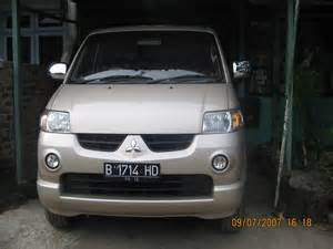 Car Rental To Bandung Bandung In One Day Quot J A R I Quot Car Rental In Bandung