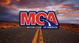 motor club of america mca tvc marketing