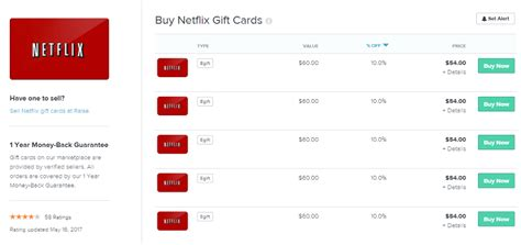 Buy Netflix Gift Card With Paypal - 100 to combat netflix and 60 jadotville the true story that inspired the