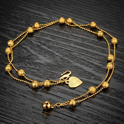 How To Tell If It S Real Gold Like A Pro Bracelet Designs For