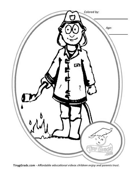 printable nursing images nurse coloring pages kids coloring home