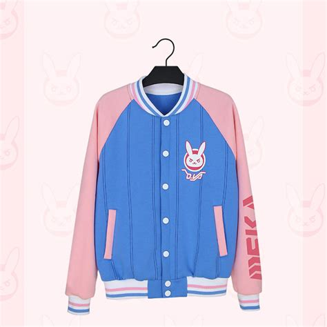 Snk Vest Hoodie Va Snk 01 ow and d va sweatshirt hoodies baseball jackets dva autumn winter
