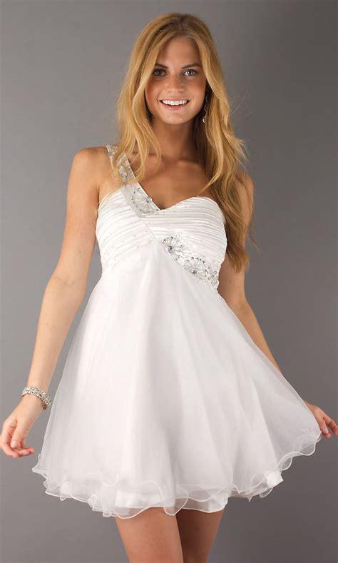 white dresses for white dresses plus size style