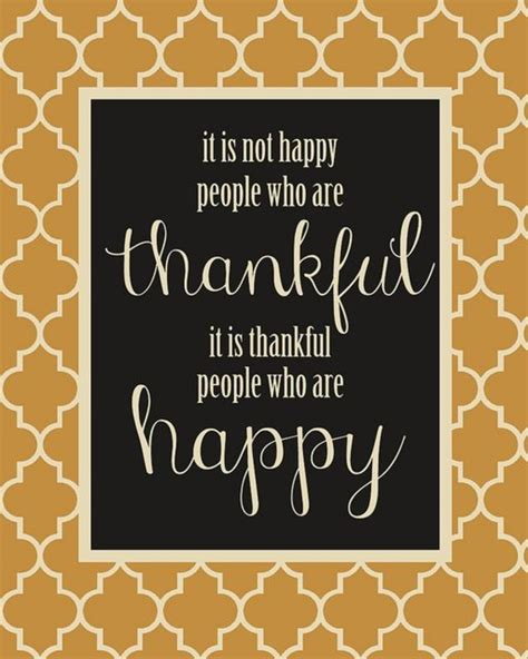 printable thankful quotes 23 thanksgiving quotes on being thankful and gratitude
