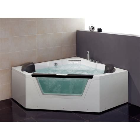 how many gallons is a standard bathtub how many gallons is a standard bathtub 28 images