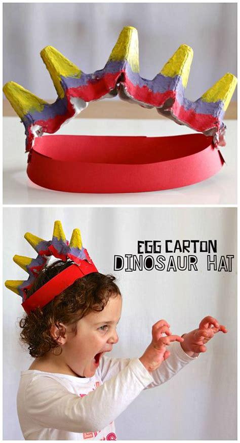 dinosaur costumes  diy ideas