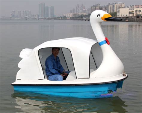 paddle boats to buy paddle boats for sale beston amusement park rides for
