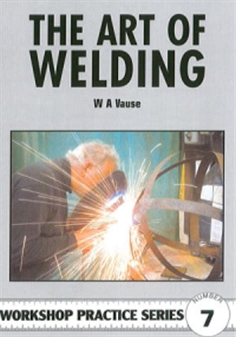 the pattern welded blade artistry in iron books sets out the basic techniques for oxy acetylene welding
