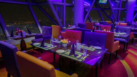 restaurant for new year dinner kl how to celebrate new year s in kuala lumpur malaysia