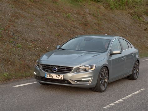 volvo s60 2014 car wallpaper 57 of 114 diesel