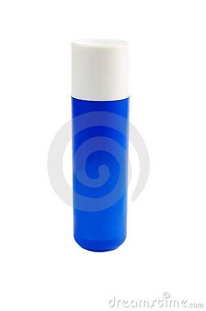 Lipstik Vaseline vaseline lipstick stock image image 22943601
