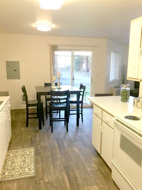1 Bedroom Apartments For Rent In Vancouver Wa by Regency Apartments Apartments Vancouver Wa Apartments