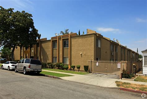 appartment listings apartment in lakewood 2 bed 2 bath 1790