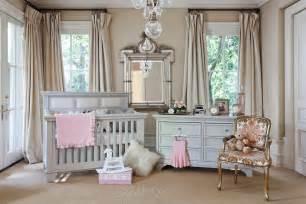 Baby Bedding Design » Home Design 2017