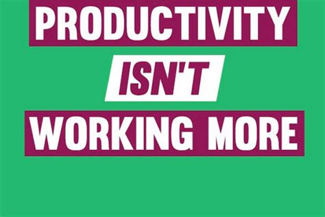 work less make more the counter intuitive approach to building a profitable business and a you actually books resolved working less in 2015 fistful of talent