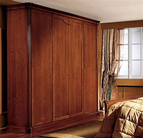 Luxury Wardrobe Doors by Storage Cabinets Wardrobes Classic Style Classic And