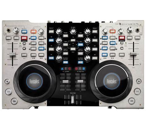 best dj controller 500 13 best dj controllers 500 in 2015